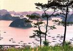 100,000 leaflets on Ha Long Bay to be released